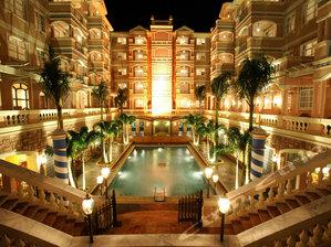 Xinjianhao Hotel