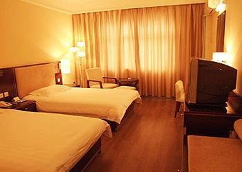 Xingqi Hotel