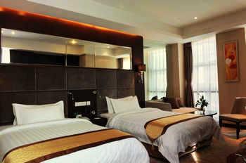 Shuangying Hotel