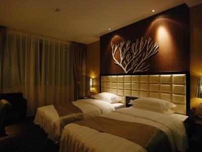 Yi Chen Hotel