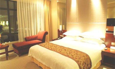 Longding Hotel