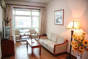 Fei Yue Lou Hotel