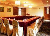 Taoran Business Hotel