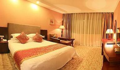 Milan Holiday Hotel