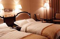 GreenTree Inn Lianyungang Nanji North Road Business Hotel