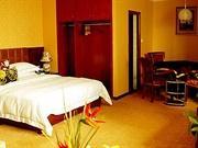 Shida Hotel