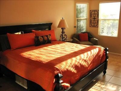 Suites Santa Rita