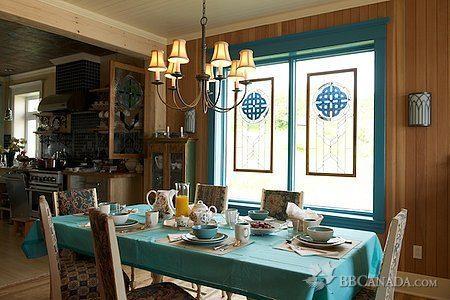 Turquoiz Cafe
