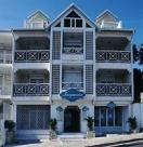 Photo of Payerbacherhof  Hotel