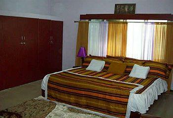 Accommodations International Bed & Breakfast Guest House