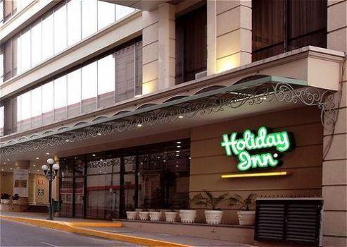 Holiday Inn Tampico