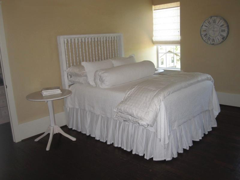 Eagleridge Bed & Breakfast