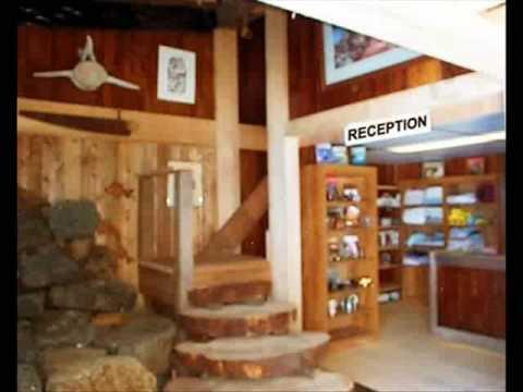 Bunkhouse Campground Resort