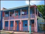 Photo of Hotel El Cedro Chetumal