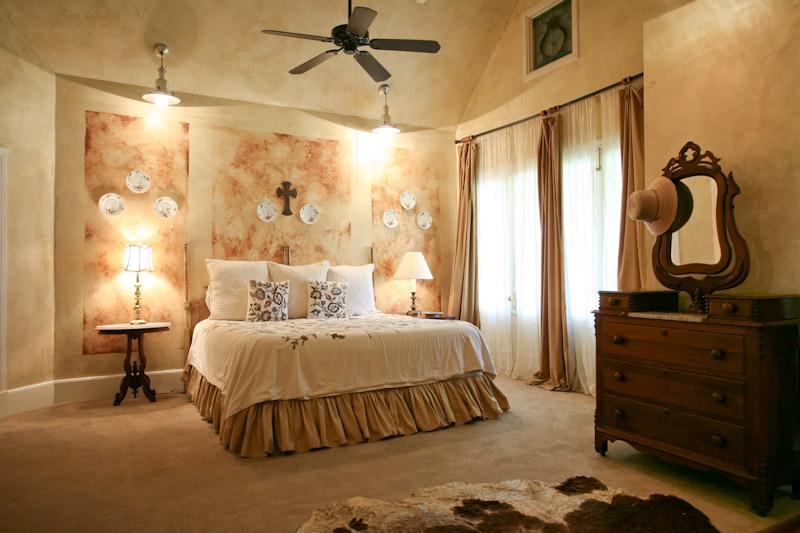 Augusta View Bed&Breakfast