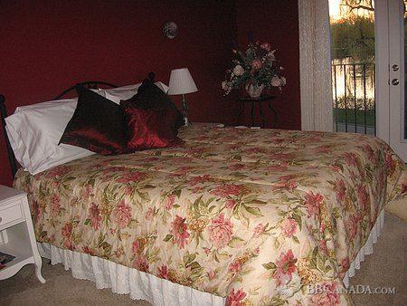 Paradise Point Bed & Breakfast