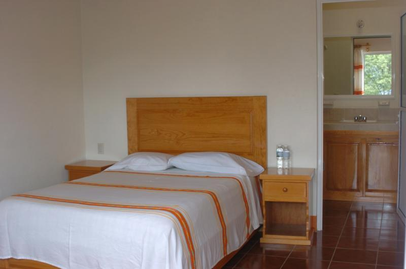 Hotel Las Catarinas