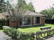 Photo of Blue Mountains Budget Accomodation Katoomba