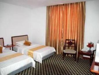 Yue Liang Hu Hotel