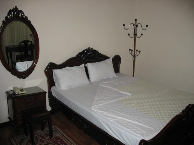 Hoang Minh II Hotel