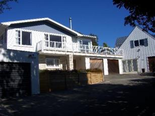 Matai House