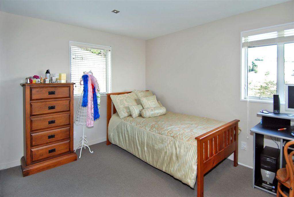 Sumner Beach Guest House