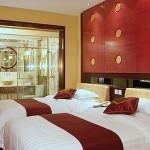 Meilun Fengshang Hotel