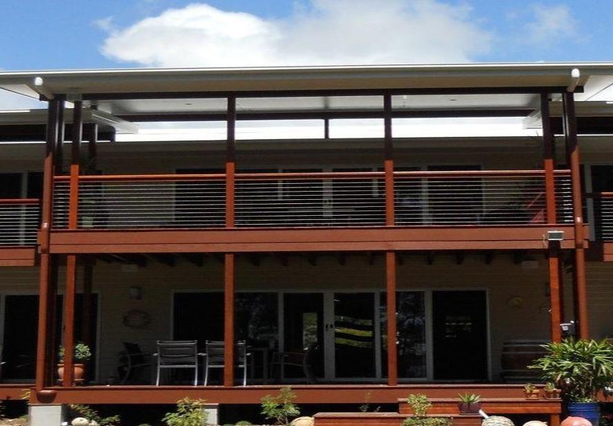 Bundaberg East Cabin and Tourist Park