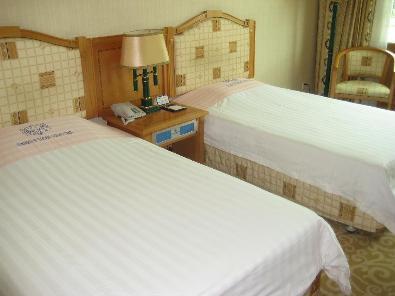 Hengwei Hotel
