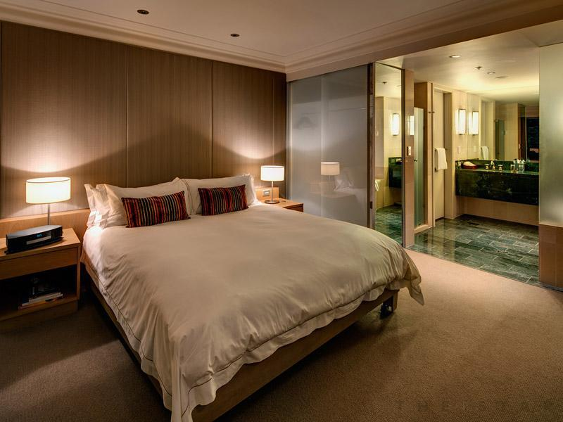 Sydney Star Accommodation