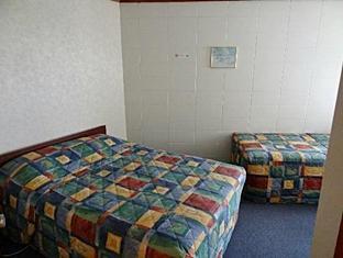 Motel Six