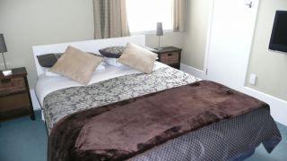 Manor Motel