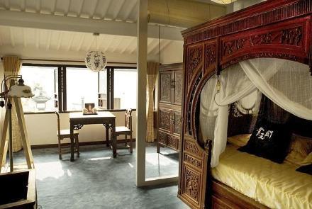 Jin Ling Hotel