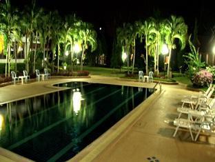 Rimchan Resort