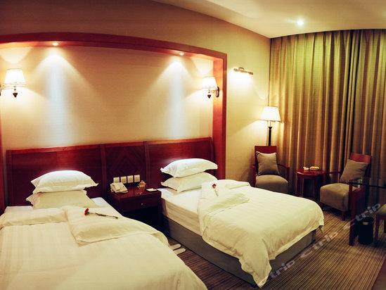 Simaier International Hotel