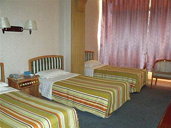Xinlong Hotel