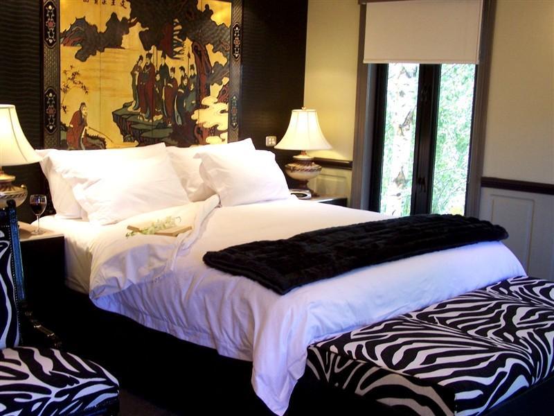 坎伯當米爾飯店 - 維多利亞西南地區