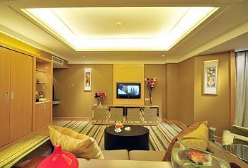 Guangfeng Hotel