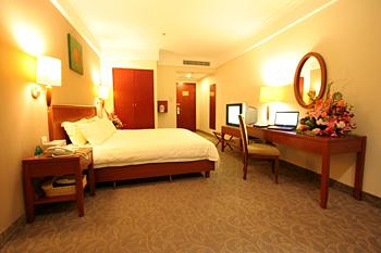 Wuning Hotel