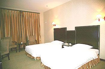 Jinhui Business Hotel