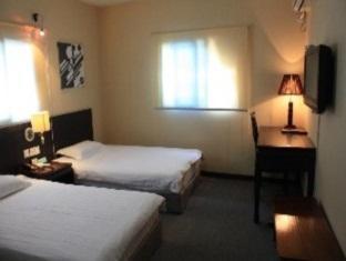 Jiayuan Hotel