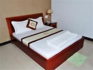 Phuc Hung Hotel