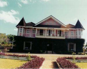 Sweety Land Hotel