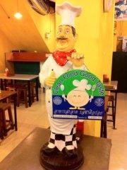 Success Italian Food