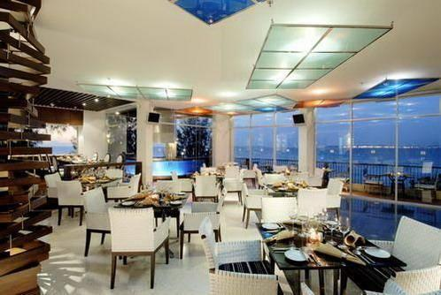 Baan Kiang Lay Seafood