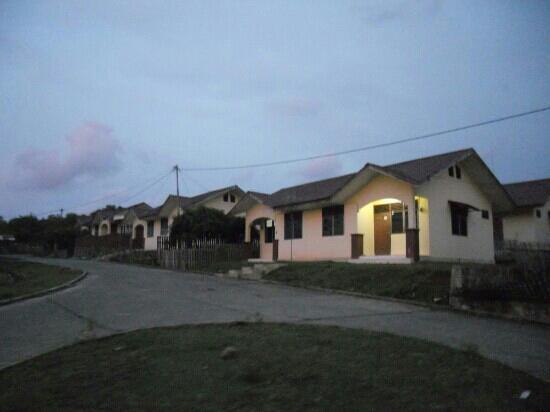 Jacky Chan House