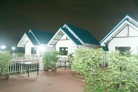 Ruengrit Seafood Restaurant