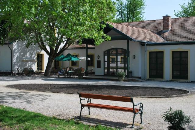 Hubertus-Hof Hotel & Restaurant