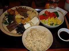 Matsutomiya Kotobukiichie