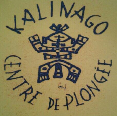 Kalinago